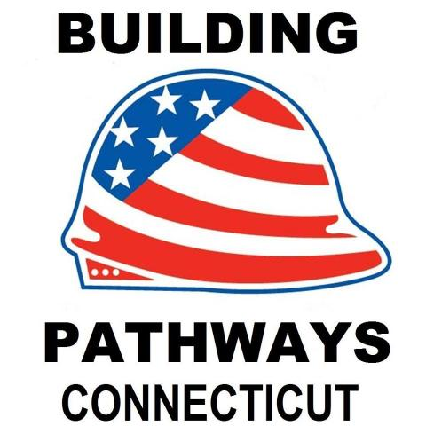 Building Pathways Connecticut